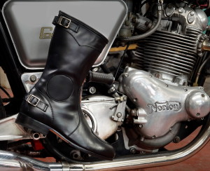 Runnerbull_boots_Biker_Vintage_Speed_live
