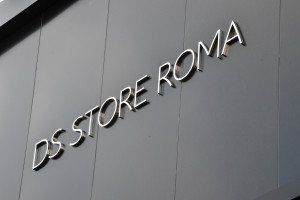 ds_store_roma-02