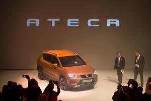 media-Presentazione SEAT ATECA (10)