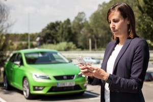 media-SEAT SAMSUNG e SAP collaborano per creare la vettura connessa del futuro (12)