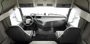 new-volvo-fh-interior
