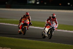 04-dovizioso__gp_7138_0.big