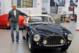 160179-car-Ferrari-225E