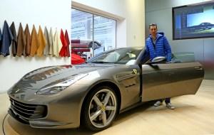 160198-car-Ferrari-GTC4Lusso-Vincenzo-Nibali