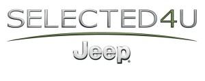 160317_AR-Jeep_Select4U_03