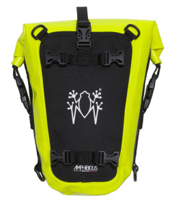 AMPHIBIOUS_MULTYBAG_c_new_product