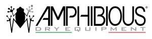 AMPHIBIOUS_logo_bianco