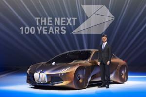 BMW-VISION-NEXT-100