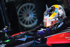 Current-E-Formula-E-Virgin-Mexico_City-2016-season-2-_Dan_Bathie-3444