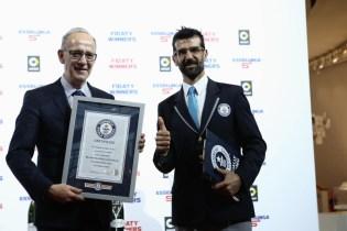 Guinness_World_Record_smart_(6)