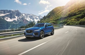 Jag_FPACE_LE_S_Location_Image_140915_07_(116293)