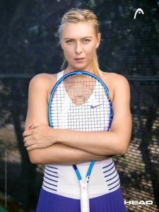 M_Sharapova_Portrait_DL