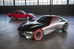 Opel-GT-299799