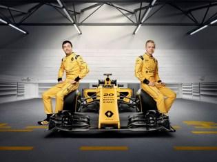 Renault_76423_global_en