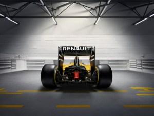 Renault_76430_global_en