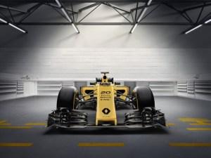 Renault_76432_global_en