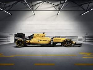 Renault_76434_global_en