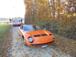 VLCs_Lamborghini Miura (11)