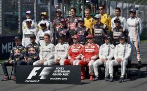 gruppo 2016
