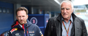mateschitz-christian-horner-red-bull_3288150