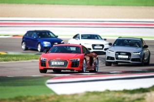 media-Audi Sport - 2
