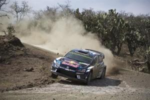 media-Rally del Messico 2016_vw-20160303-5418_Mikkelsen-Jaeger