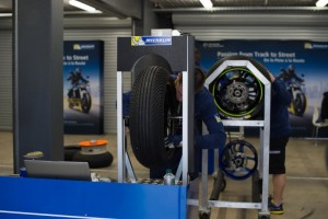 michelinatwork.middle