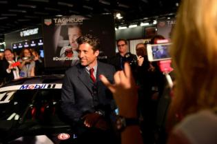 motorshow-gva-tag-heuer-press-conference-02.03.2016-9-ld