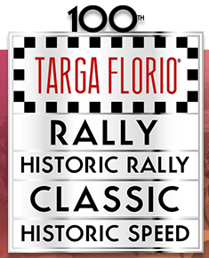 www.targa-florio.it_2016-03-05_10-07-10