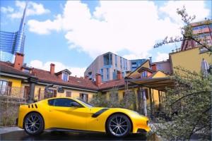 160216-car-ferrari-f12tdf-milan-design-fair