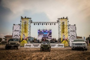 160427_Jeep_Xmasters_02