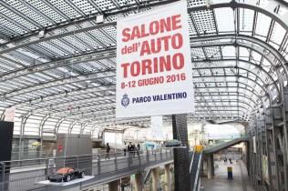 1_salone_auto_torino_allestimento_porta_susa