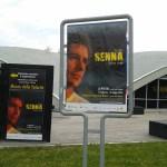 museo senna