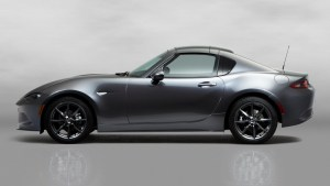 2mazda_mx-5rf_showmodel_side_close_white_screen