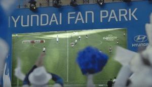 EURO 2016 Hyundai – REAL FANS – foto 5