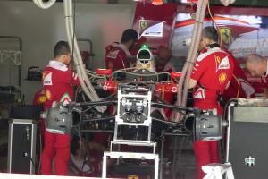 Ferrari-GP-China-Shanghai-Donnerstag-14-4-2016-fotoshowBigImage-d7aaa940-942113