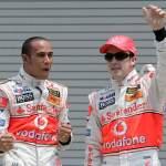 Hamilton-Alonso