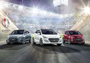Hyundai i10-i20-i30 GO!