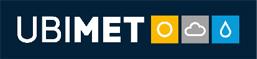 UBIMET_Logo_fu-r Presseaussendungen_klein