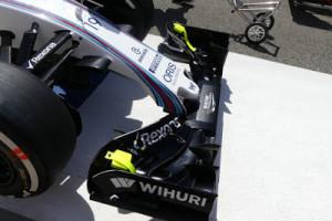 Williams-GP-Bahrain-Technik-Update-2016-fotoshowBigImage-83411057-939397