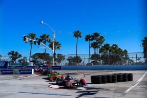 bk0933Current-E-Formula-E-Virgin-Long_Beach-2016-season-2- Dan Bathie-9825