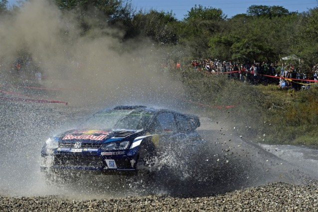 media-Rally Argentina_vw-20160422-9547_Latvala-Anttila