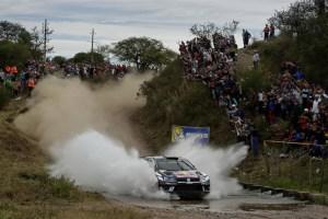 media-Rally Argentina_vw-20160423-9639_Ogier-Ingrassia