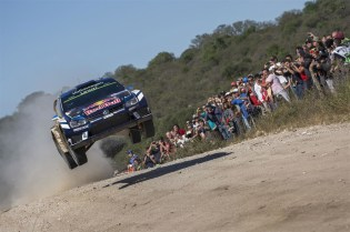 media-Rally Argentina_vw-20160423-9814_Ogier-Ingrassia