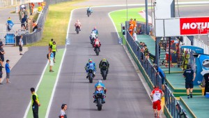 motogp_gp_0125_1.big