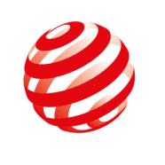reddot-logo900-1