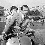 roman-holiday-vespa-scooter