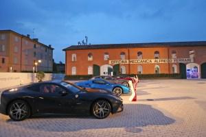 160036-cor-Ferrari-Principe