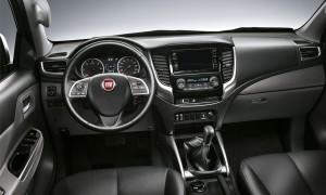 160503_Fiat_Professional_Fullback_33