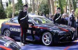 160505_Alfa-Romeo_Consegna-Giulia-Carabinieri_04